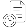 Save time on your business research